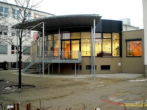 Salmannsberger Deggendorf Bmw